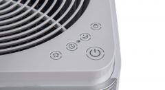 دستگاه تصفیه هوا چرمه شیز مدل CS-8000A