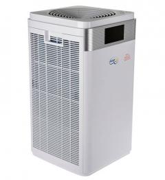 دستگاه تصفیه هوا چرمه شیز مدل CS-10000A