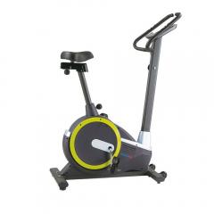 دوچرخه ثابت پاورمکس مدل 338B