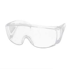عینک ایمنی مدل FD19