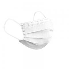 ماسک سه لایه خارجی 10 تایی