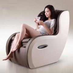 صندلی ماساژور بن کر مدل Q2