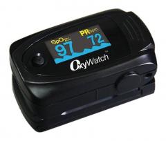 پالس اکسیمتر چویس مد مدل اکسی واچ MD300