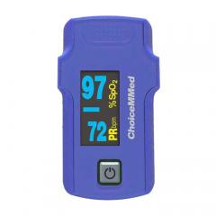 پالس اکسیمتر چویسمد مدل CF309