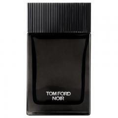 تستر عطر تام فورد نویر