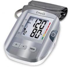 دستگاه فشارسنج امسیگ مدل BO73