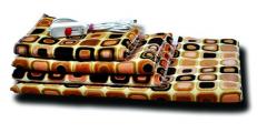 تشکچه برقی گرمه مدل HP68