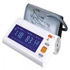 فشارسنج دیجیتالی بازویی گلامور TMB 986