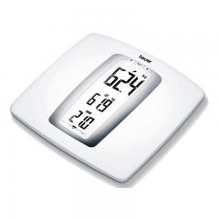ترازو دیجیتال بیورر مدل PS45 BMI