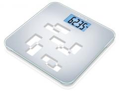 ترازوی دیجیتال بیورر مدل GS420