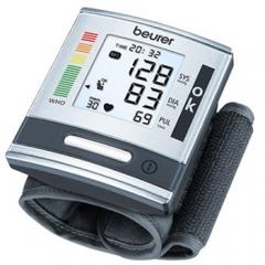 فشارسنج دیجیتال بیورر مدل BC60