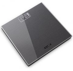 ترازو دیجیتال هایتک مدل HI-DS42-E
