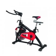 دوچرخه ثابت پاورمکس مدل 902P