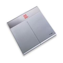 ترازو خانگی دیجیتال هایتک مدل HI DS54