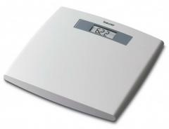 ترازوی دیجیتالی بیورر مدل PS07