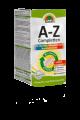 قرص مولتی ویتامین a-z سان لایف