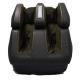 دستگاه ماساژور پا آی ریلکس مدل C06