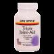 تریپل جوینت اید Triple Joint-Aid