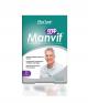 من ویت اورجینال بالای 50 سال 50+ ManVit