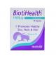 بیوتی هلث 1000 میکروگرم BiotiHealth 1000