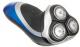 ماشين اصلاح صورت فيليپس مدل AT890/20