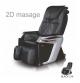 صندلی ماساژور ای رست مدل SL-T102
